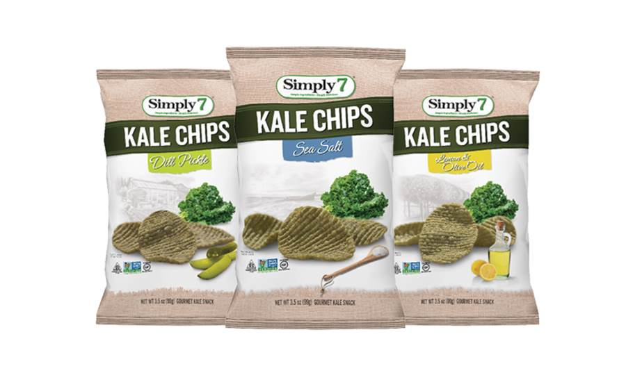 Simply7_Kale_Chips_900x550