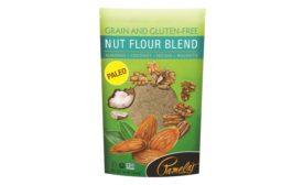 Pamelas Nut Flour Blend