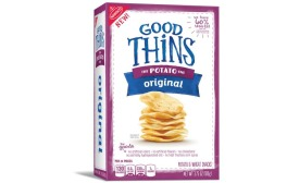 GOOD THiNS The Potato Ones! Original