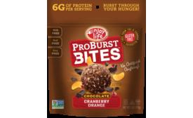ProBurst Bites