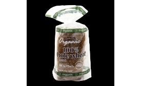 Klosterman Organic bread