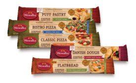 Wewalka Flatbread Dough