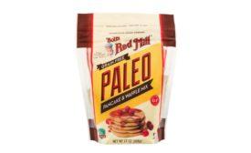 Bobs Red Mill Paleo pancake mix