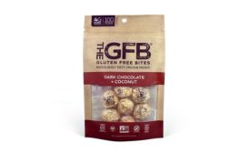 GFB Bites gluten-free
