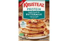 Krusteaz Buttermilk Pancake Mix