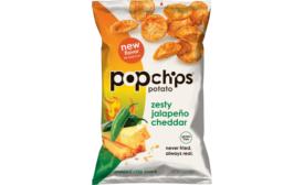 popchips zesty jalapeno cheddar flavor