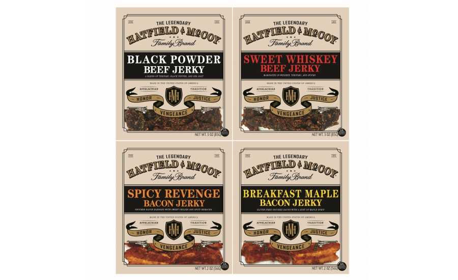 Beef jerky coupons 2018