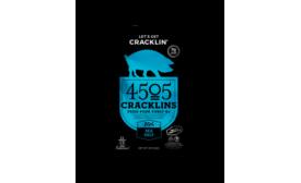 4505 Cracklins pork rinds