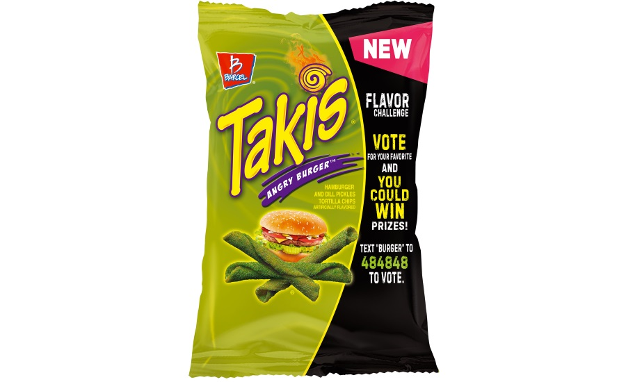 takis roll shaped tortilla snacks 2018 07 27 snack food