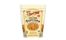 Bobs Red Mill Yellow Popcorn