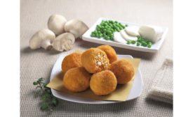 Lotito Foods arancini