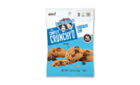 Lenny & Larrys The Complete Crunchy Cookie