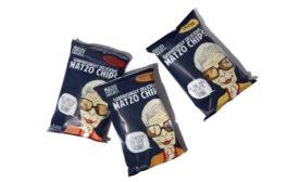 Matzo Project Matzo Chips
