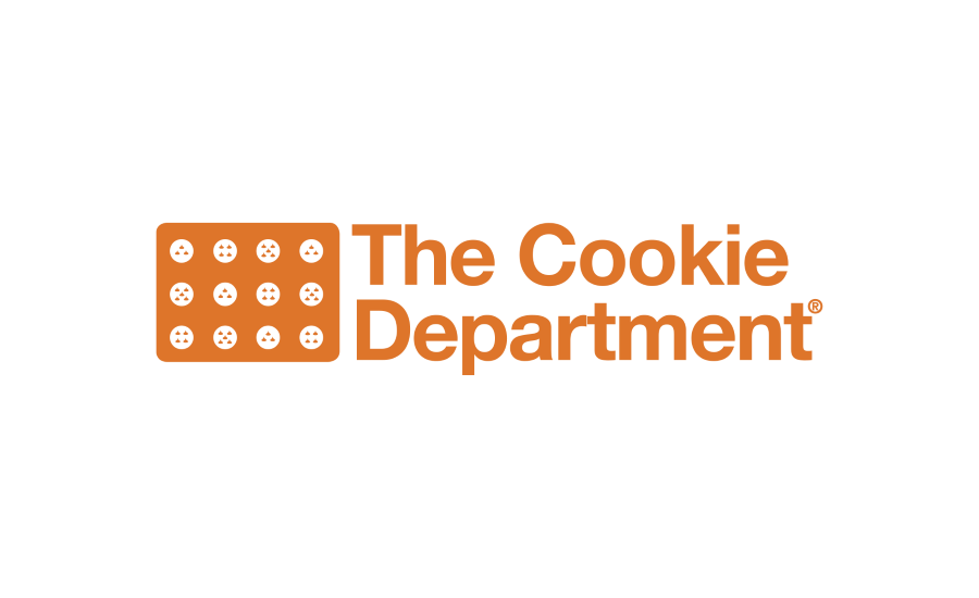 The Cookie Department logo