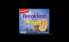 ALDI breakfast biscuits