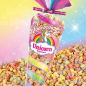 Popcornpolis Unicorn Popcorn