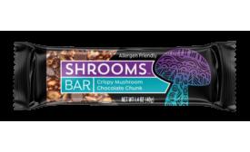 Shrooms bar