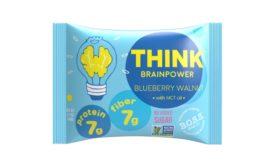 B.O.S.S. Think Brainpower bar