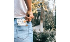 Clean Snack Brand, Sun & Swell Foods, Launches Compostable Packaging
