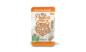 Peatos Classic Cheese multipack