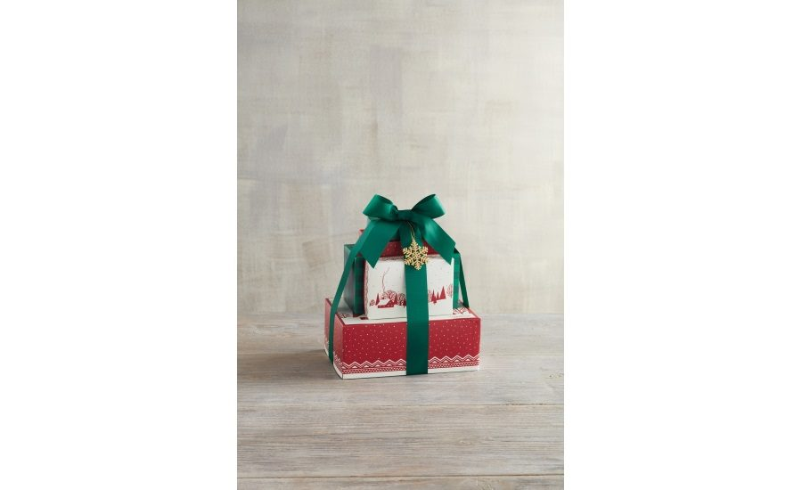 Harry David Holiday Gifts And Gift Boxes 2019 10 04 Snack Food Wholesale Bakery