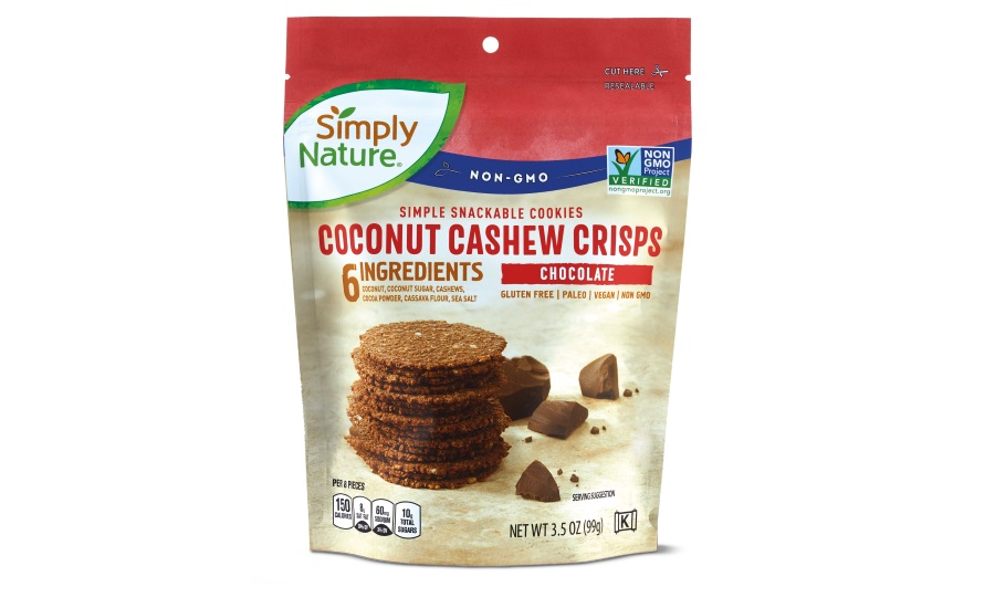 Aldi Exclusive Cookie Thins Macaroons Stroopwafels And