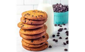 Nui Cookies keto friendly