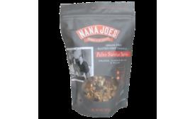Nana Joes Granola Paleo Sunrise Series