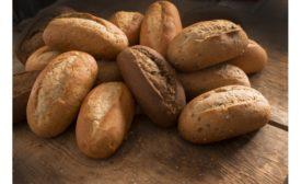 ARYZTA Announces New Frozen Bread Line