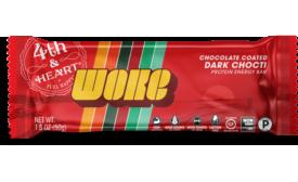 Woke Bar