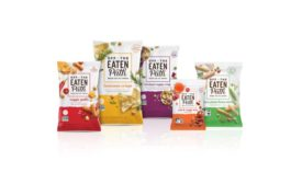 Off the Eaten Path products