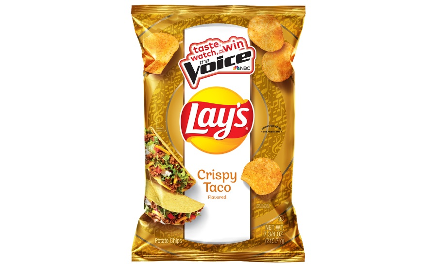 are lays fried green tomato chips gluten free