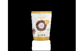 One Degree Organic grain free granola