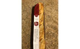 La Brea Bakery debuts new packaging, on shelves now
