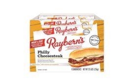 Rayberns sandwiches new