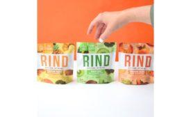 RIND Snacks skin-on superfruit