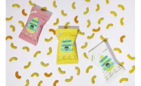 AvoCrazy avocado puffs