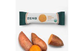 ZENB debuts new seasonal Sweet Potato flavor