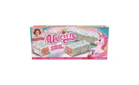 Little Debbie brings back Sparkling Strawberry Unicorn Cakes, with a twist
