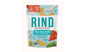 RIND Snacks Coco-Melon superfruits