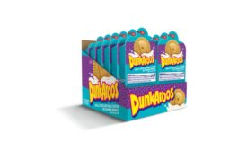 General Mills Convenience brings Dunkaroos to C-stores this summer