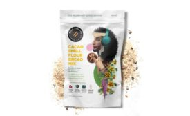 Blue Stripes launches direct-to-consumer whole cacao CPG line