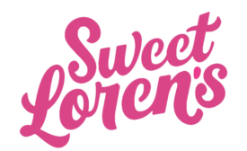 Sweet Lorens debuts in Costco, including Midwest and Los Angeles locations