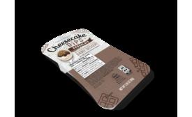 Happy Farms Cheesecake Snack Tray ALDI