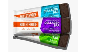 Bulletproof unveils new packaging and launches new products to accelerate growth