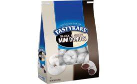 Tastykake winter treats hit shelves for the season