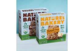 Natures Bakery Baked-Ins