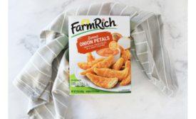 Farm Rich Sweet Onion Petals