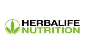 Herbalife Nutrition Protein Baked Goods Mix