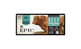 EPIC Beef Barbacoa-Inspired Bar